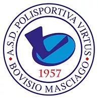 Moduli d'Iscrizione per la Stagione Sportiva 2019/20
