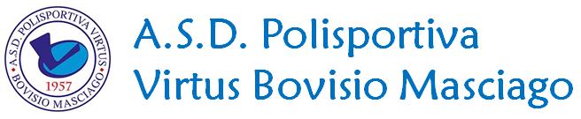 Polisportiva Virtus Bovisio Masciago